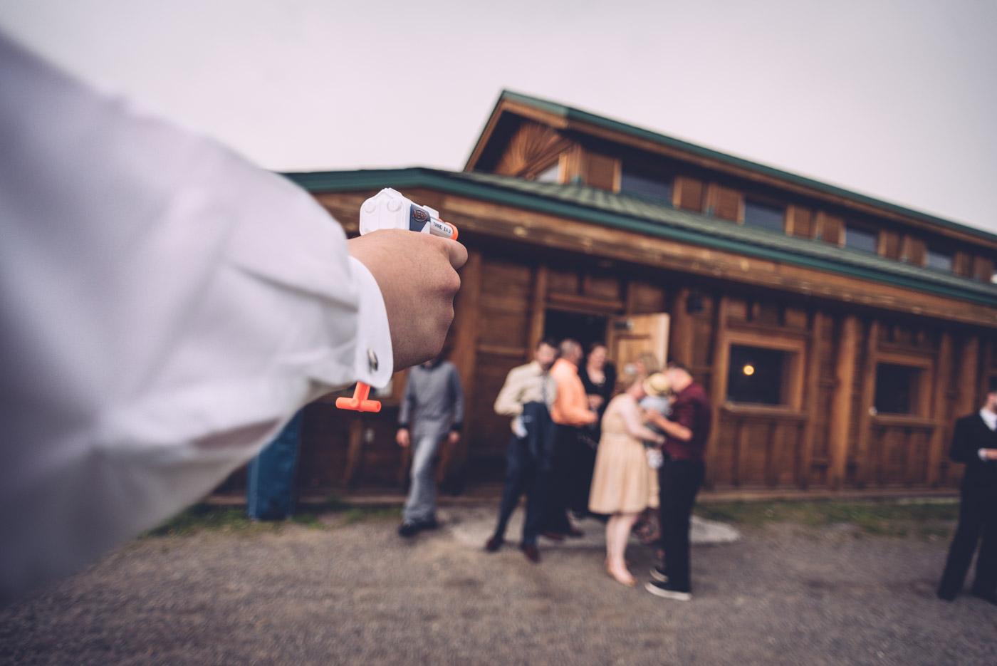 sarah_andrew_wedding_blog182.jpg