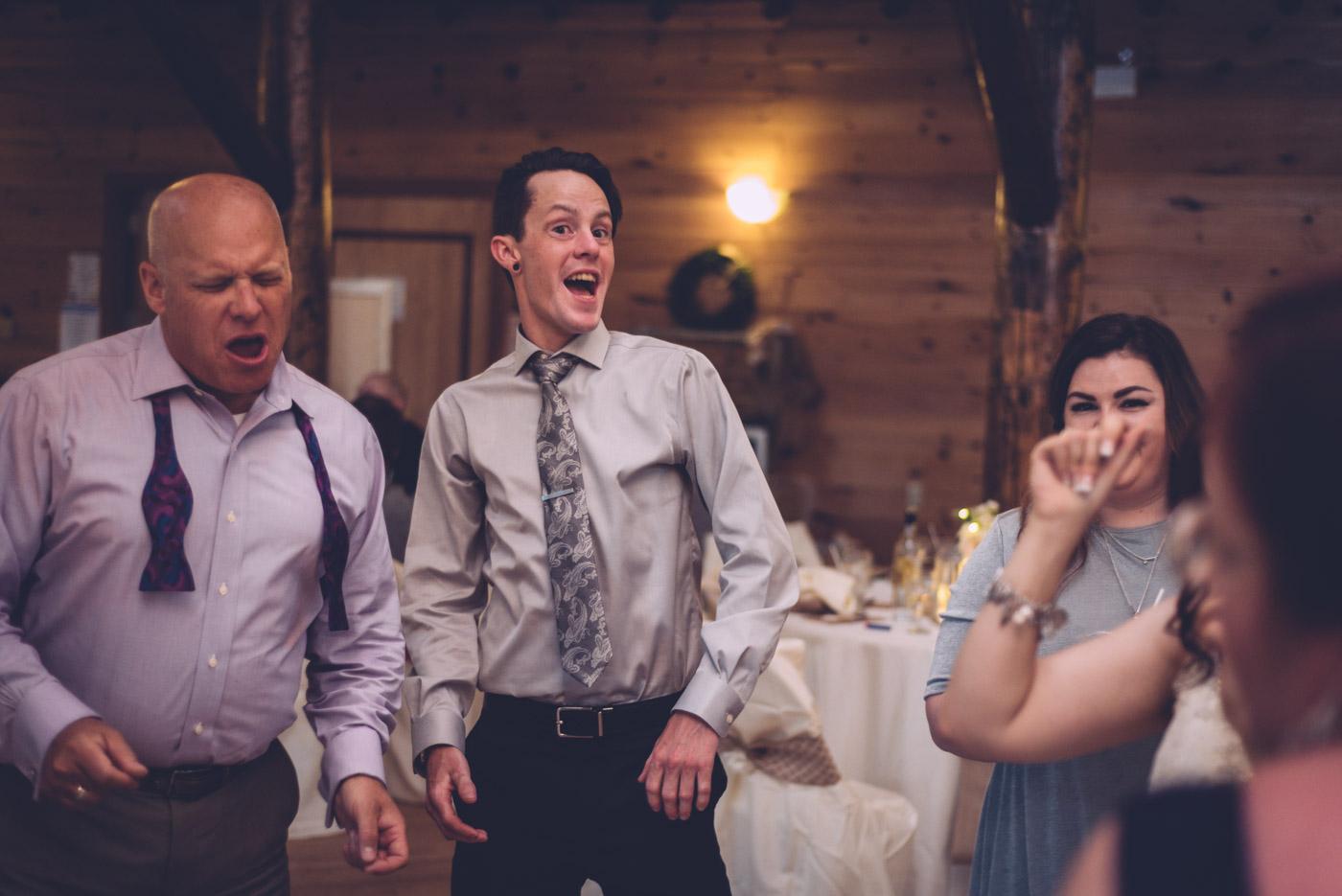 sarah_andrew_wedding_blog185.jpg