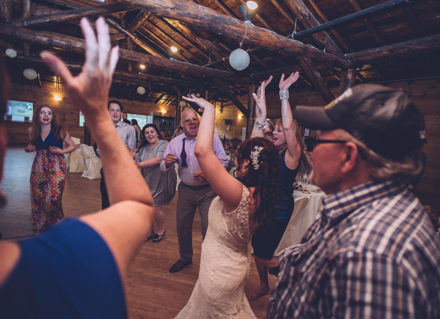 sarah_andrew_wedding_blog186.jpg