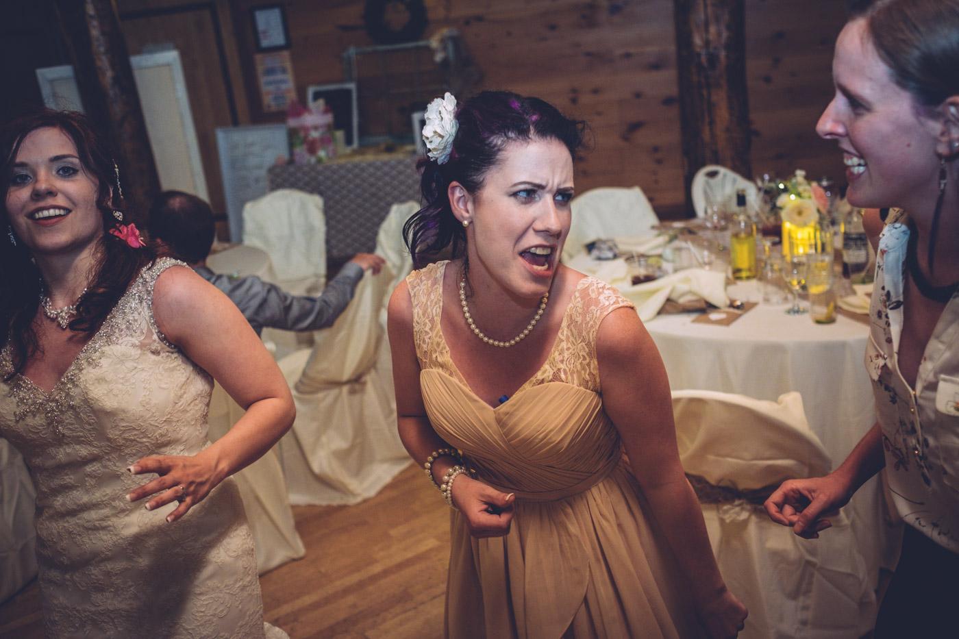 sarah_andrew_wedding_blog193.jpg