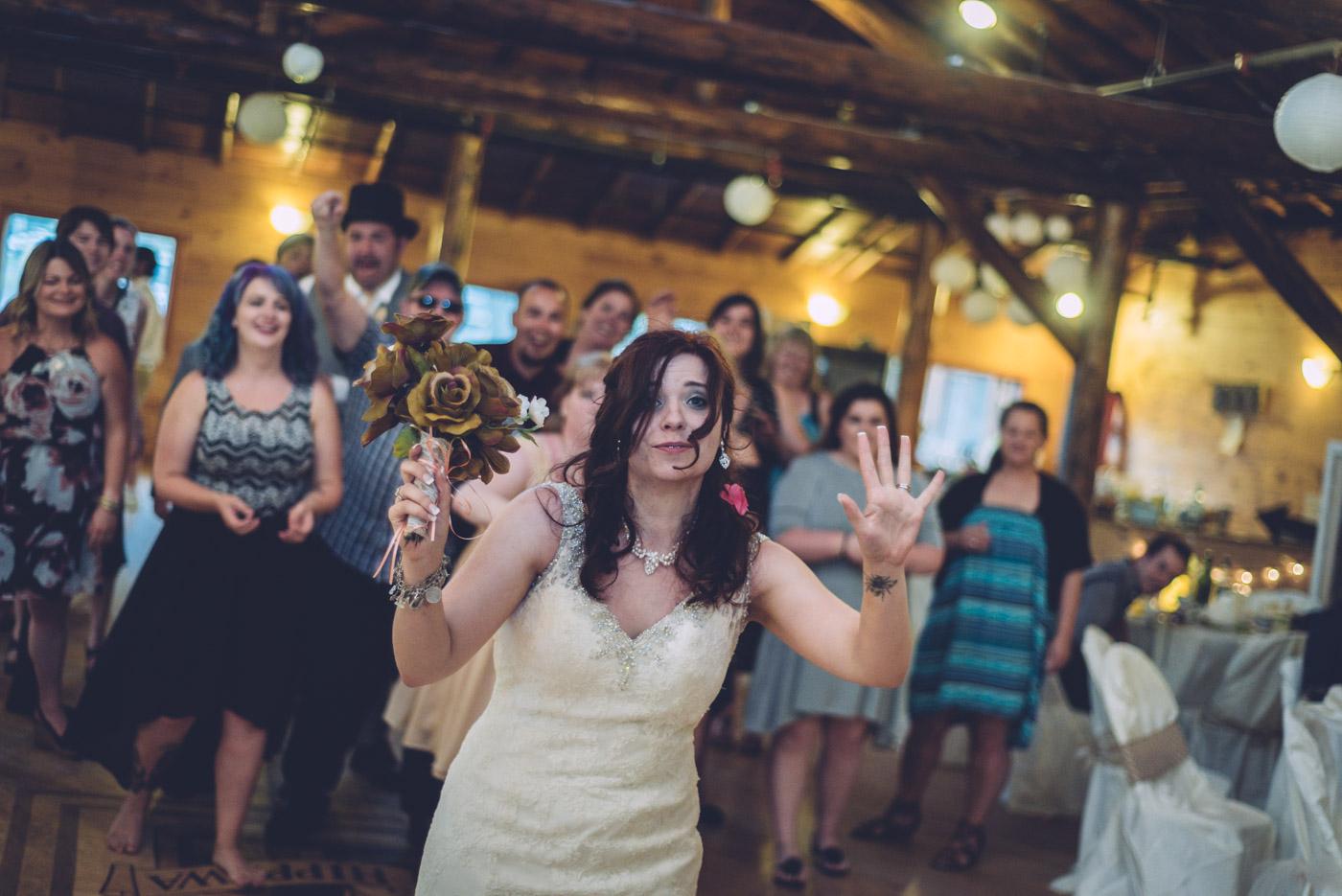 sarah_andrew_wedding_blog196.jpg