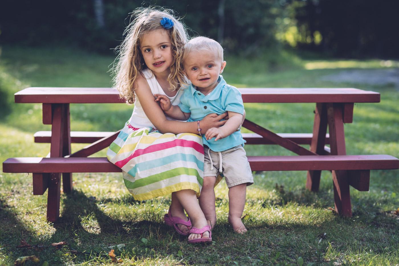 vicki_lincoln_familyportraits_blog9.jpg