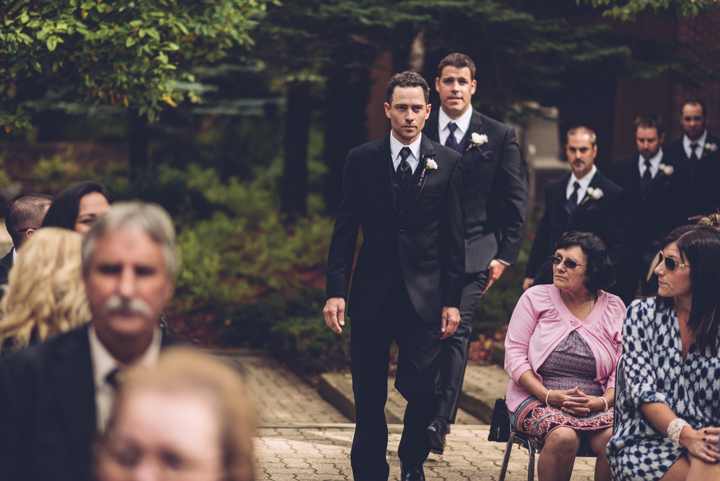 raeanne_lance_wedding_blog3.jpg