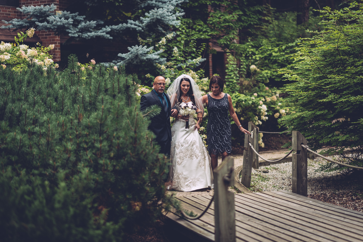 raeanne_lance_wedding_blog5.jpg