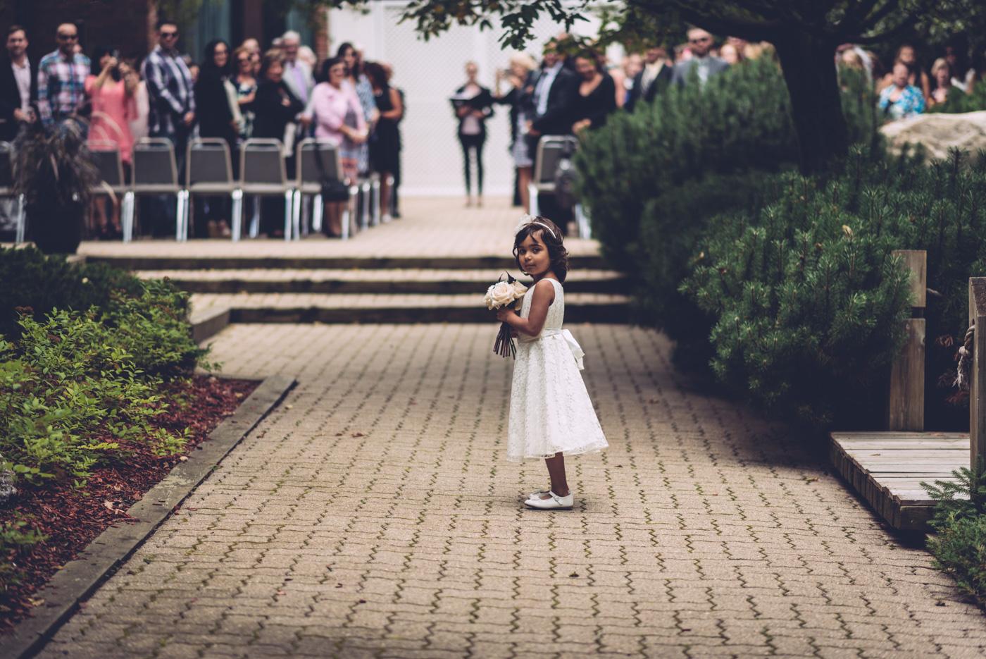 raeanne_lance_wedding_blog6.jpg