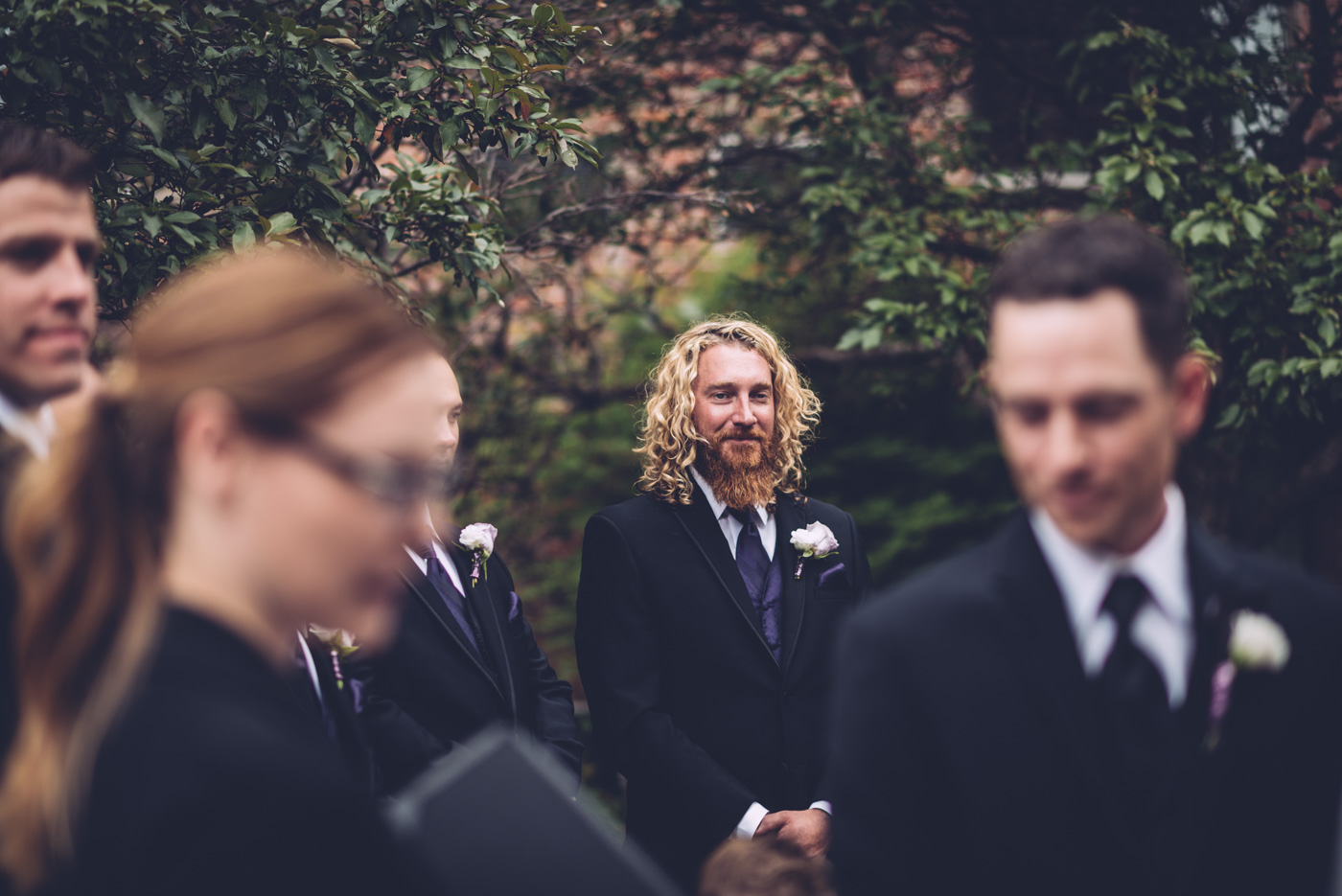 raeanne_lance_wedding_blog9.jpg