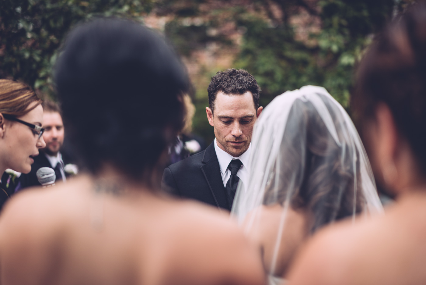 raeanne_lance_wedding_blog11.jpg