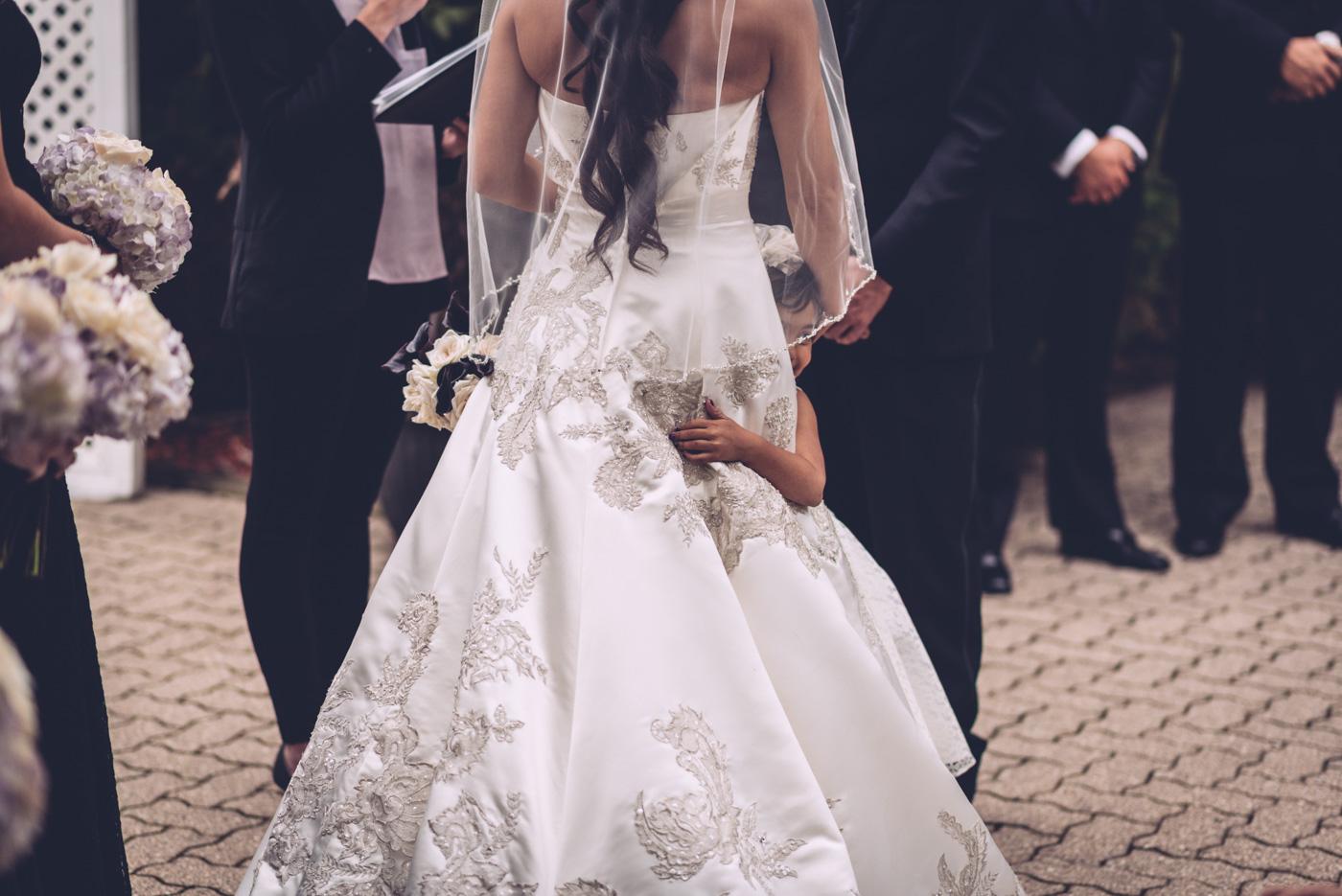 raeanne_lance_wedding_blog10.jpg