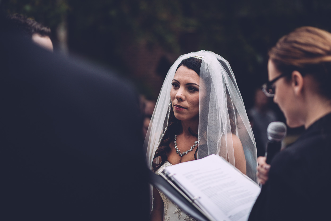 raeanne_lance_wedding_blog12.jpg