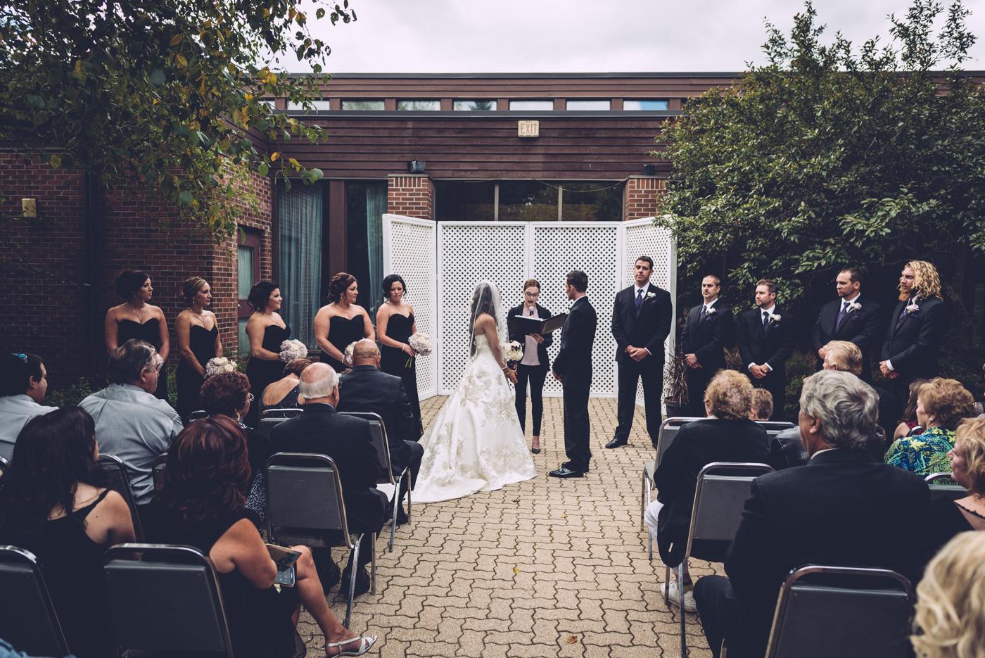 raeanne_lance_wedding_blog14.jpg