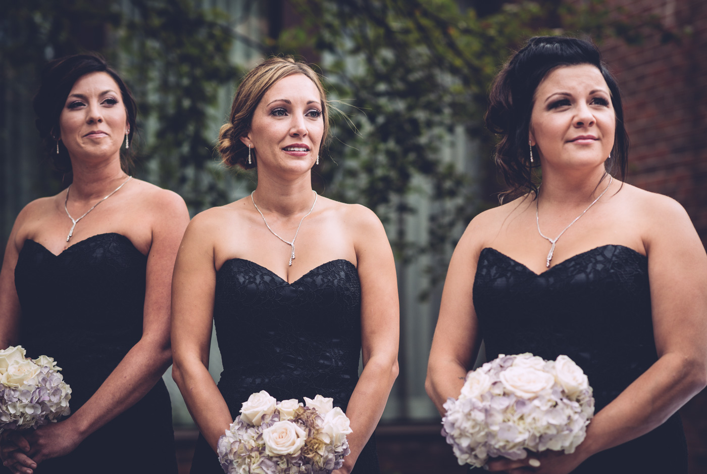 raeanne_lance_wedding_blog16.jpg