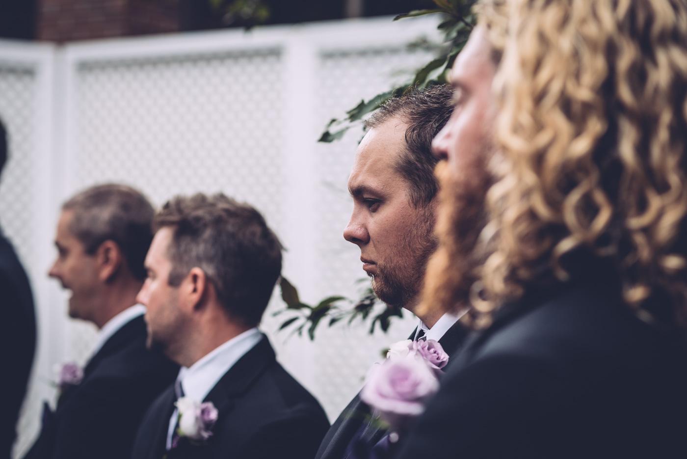 raeanne_lance_wedding_blog20.jpg