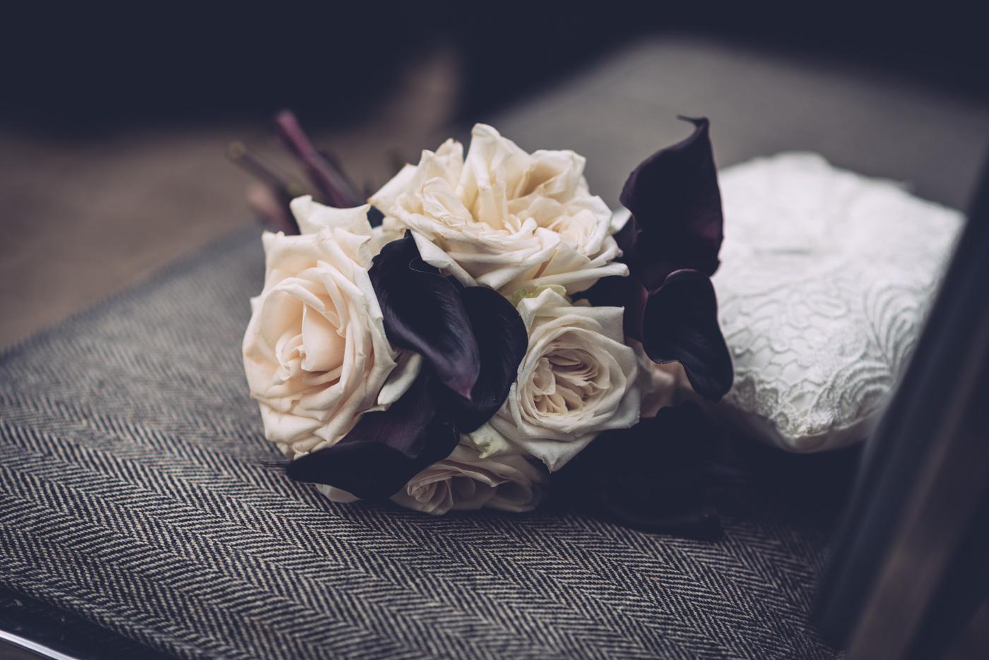 raeanne_lance_wedding_blog23.jpg