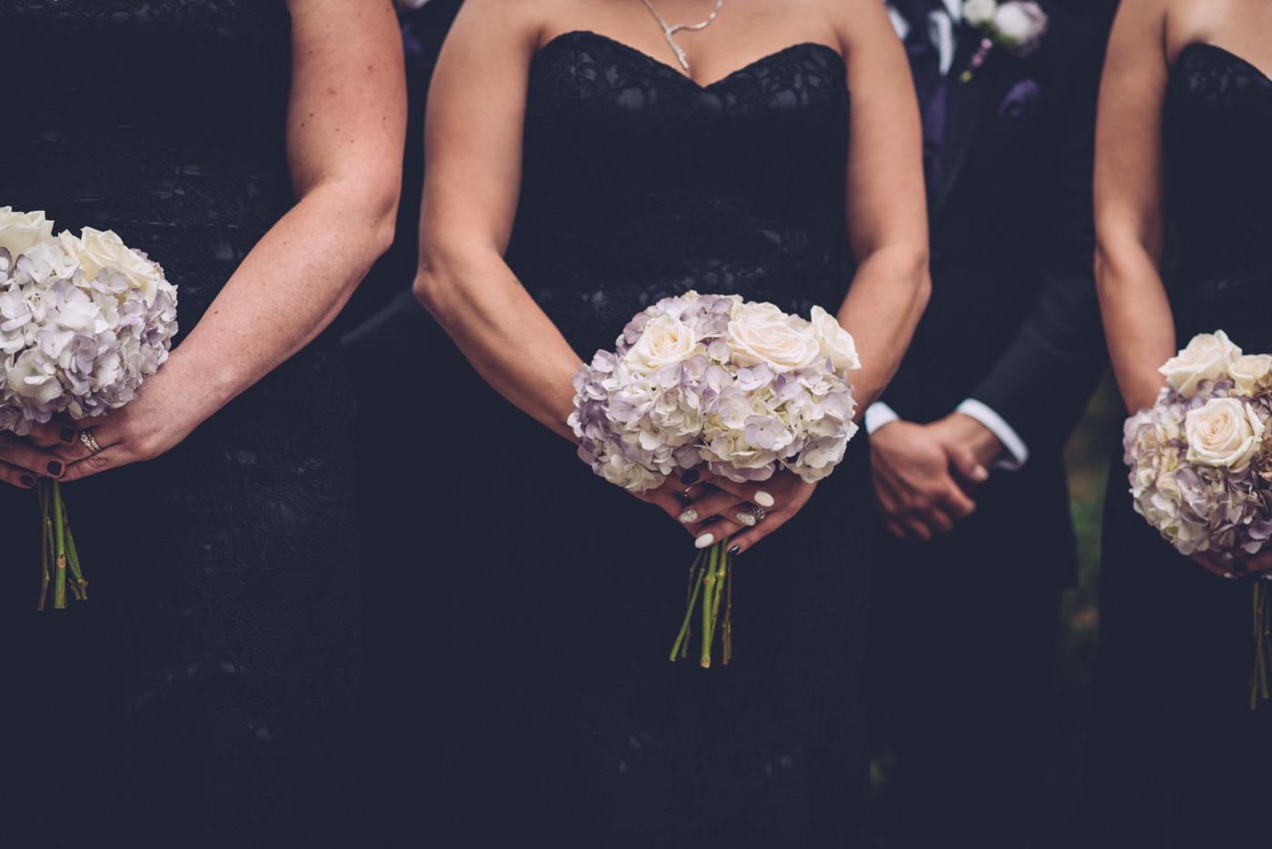 raeanne_lance_wedding_blog24.jpg