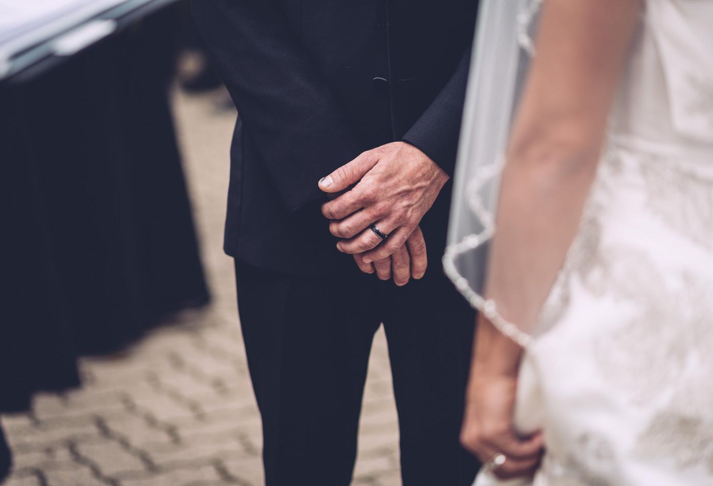 raeanne_lance_wedding_blog27.jpg