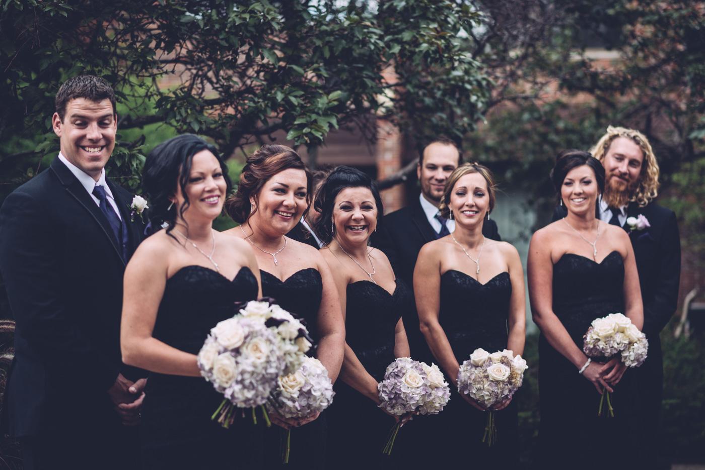 raeanne_lance_wedding_blog26.jpg