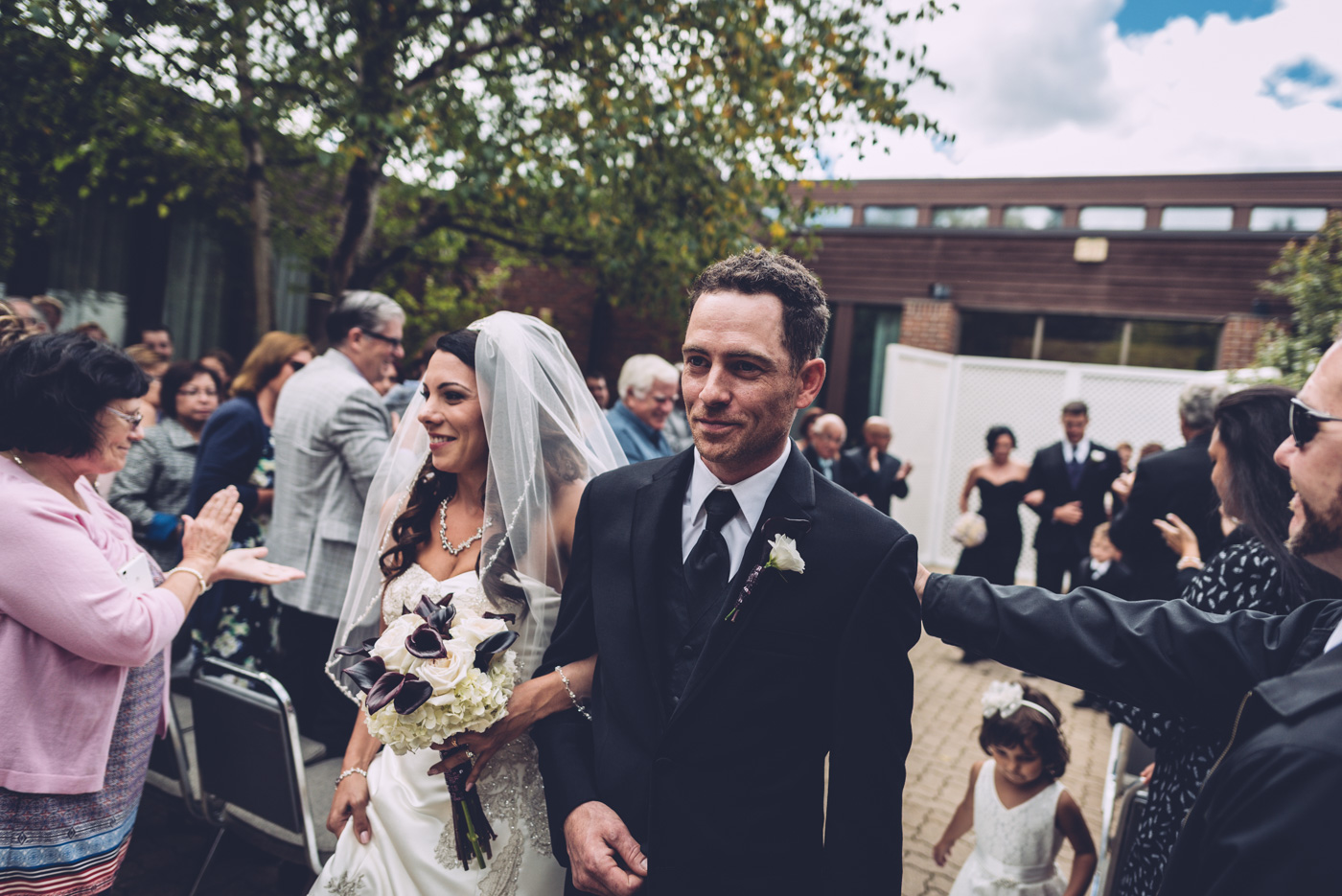 raeanne_lance_wedding_blog33.jpg
