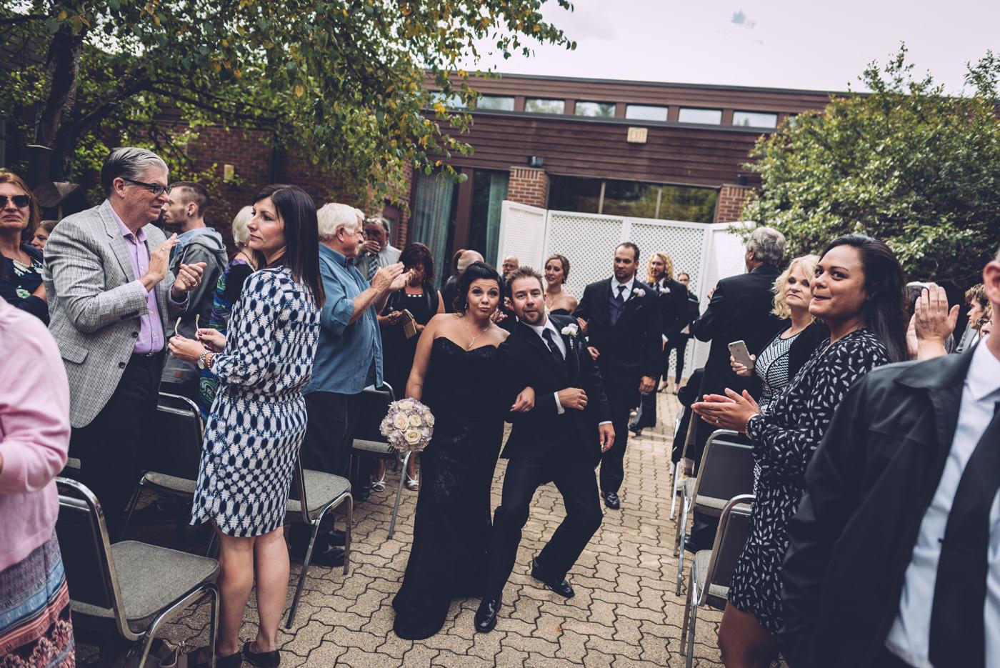 raeanne_lance_wedding_blog34.jpg