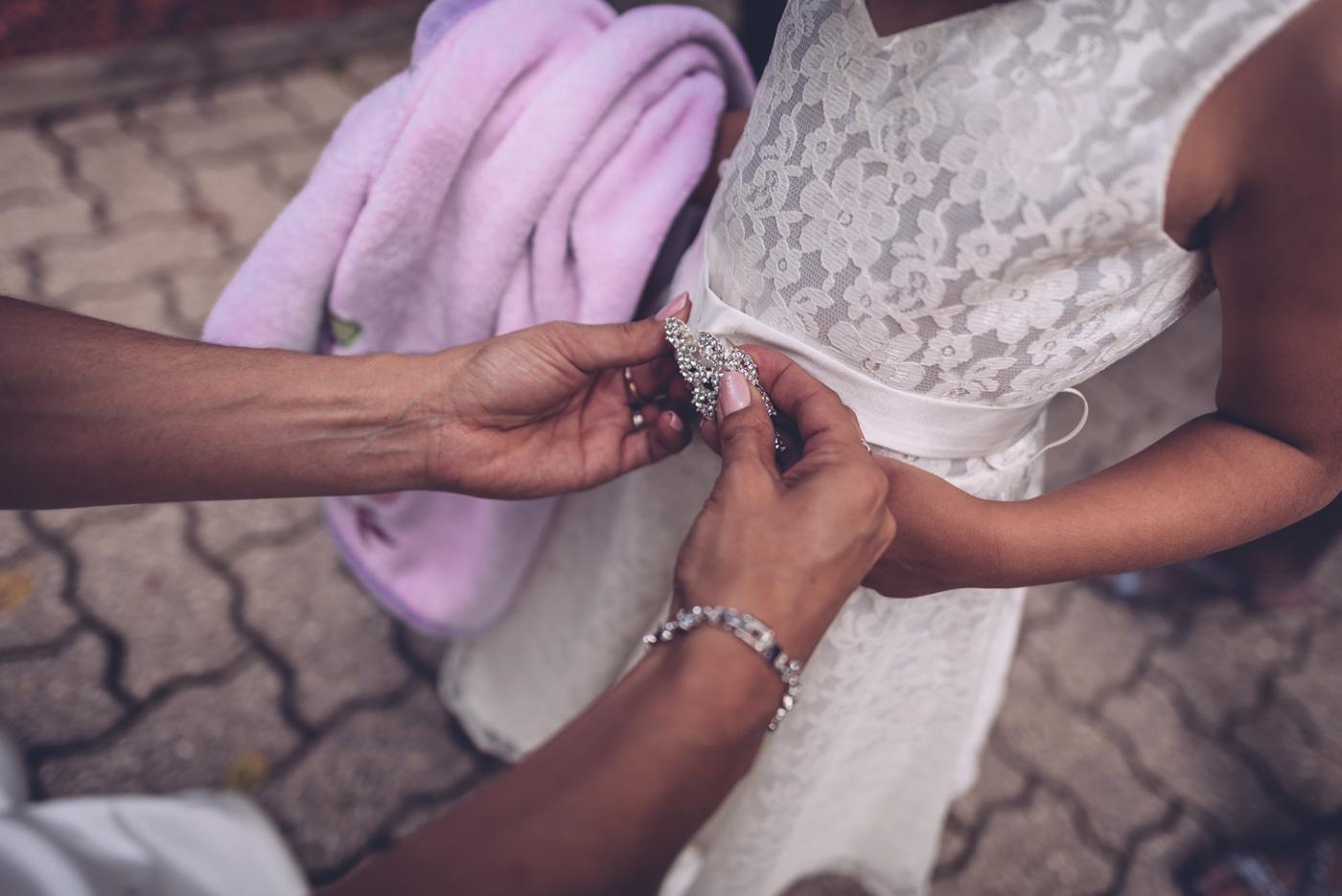 raeanne_lance_wedding_blog37.jpg