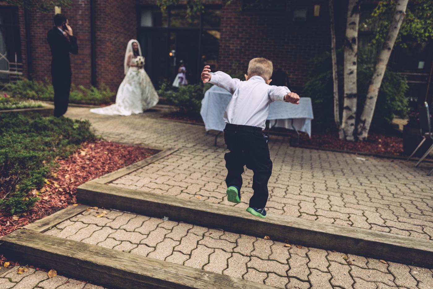 raeanne_lance_wedding_blog38.jpg