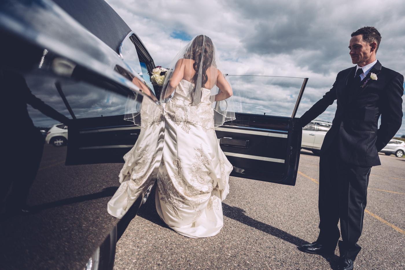 raeanne_lance_wedding_blog40.jpg