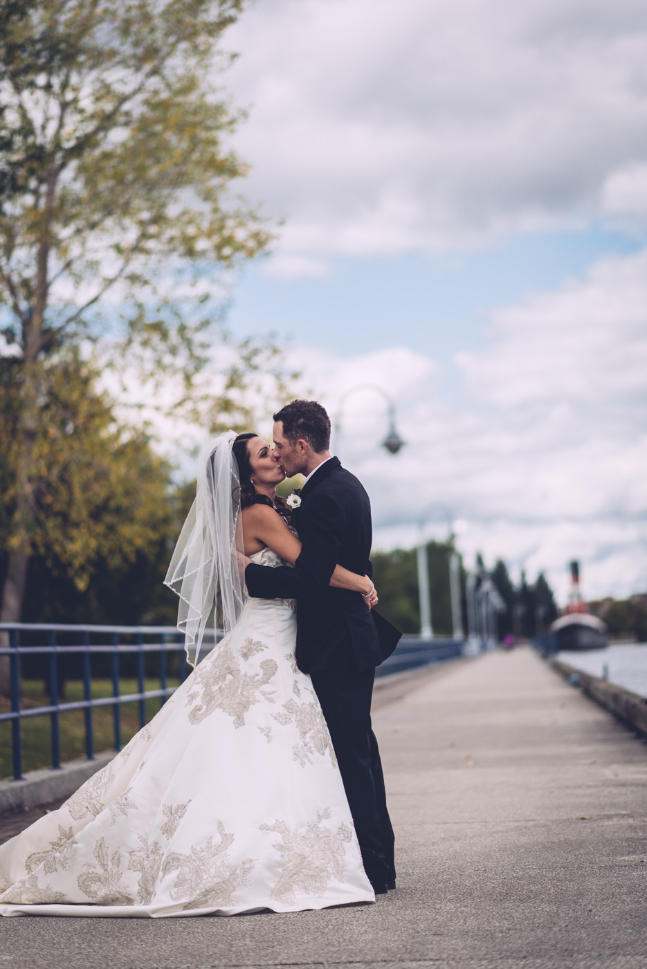 raeanne_lance_wedding_blog42.jpg