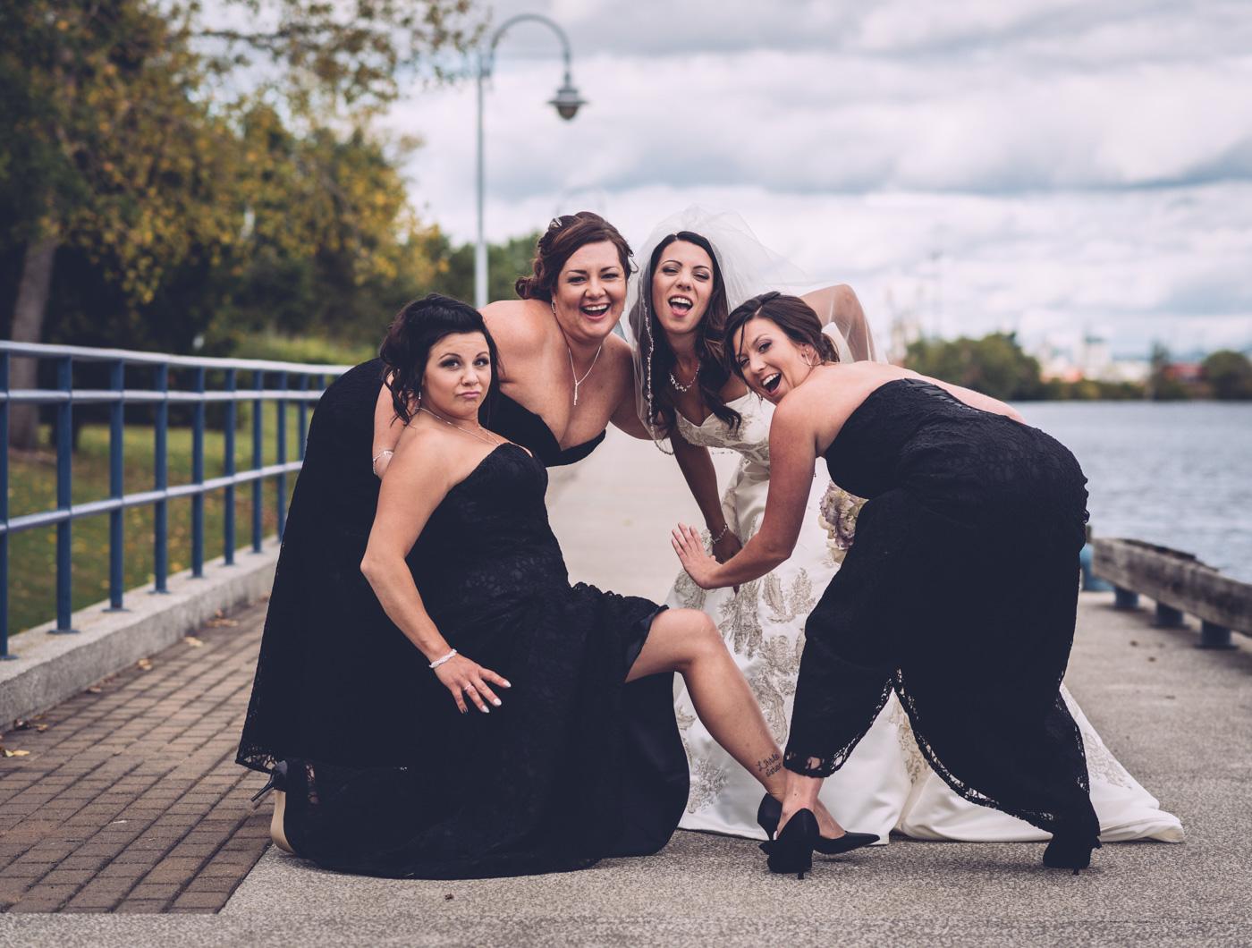 raeanne_lance_wedding_blog45.jpg