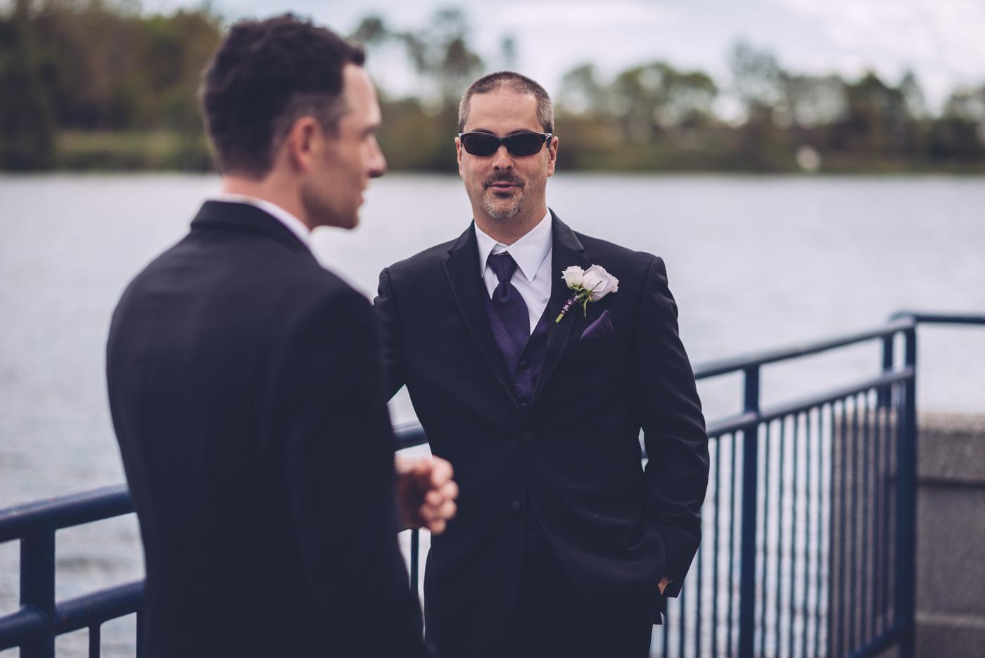 raeanne_lance_wedding_blog47.jpg