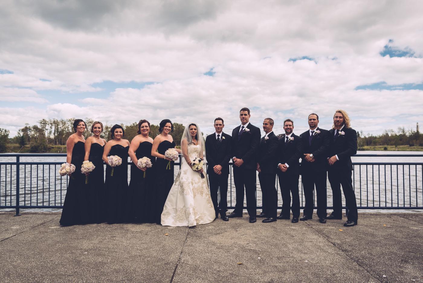 raeanne_lance_wedding_blog48.jpg