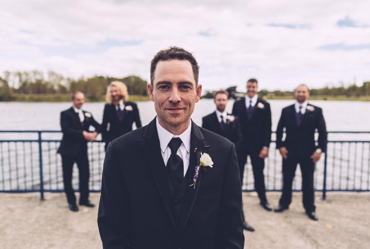 raeanne_lance_wedding_blog50.jpg