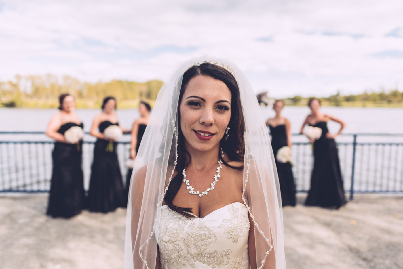 raeanne_lance_wedding_blog52.jpg