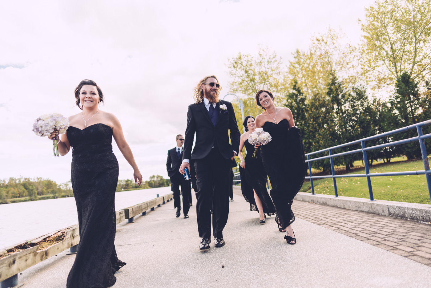 raeanne_lance_wedding_blog53.jpg