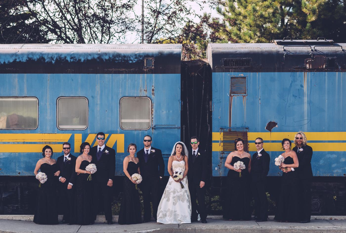raeanne_lance_wedding_blog57.jpg