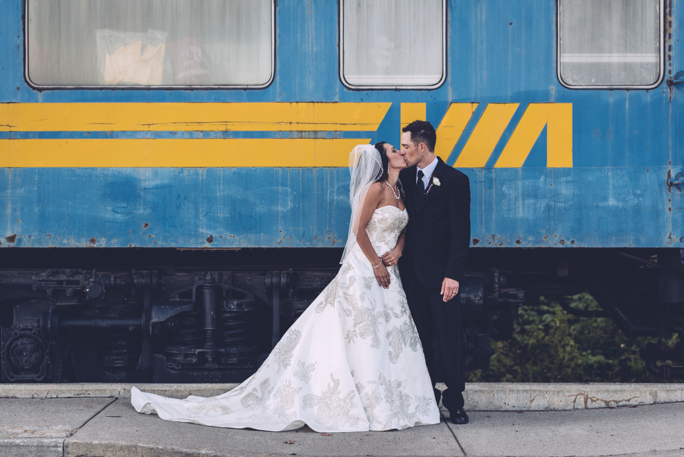 raeanne_lance_wedding_blog59.jpg