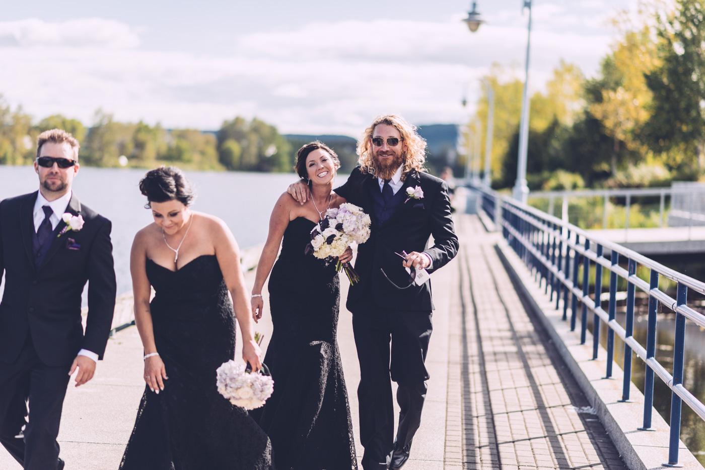 raeanne_lance_wedding_blog61.jpg