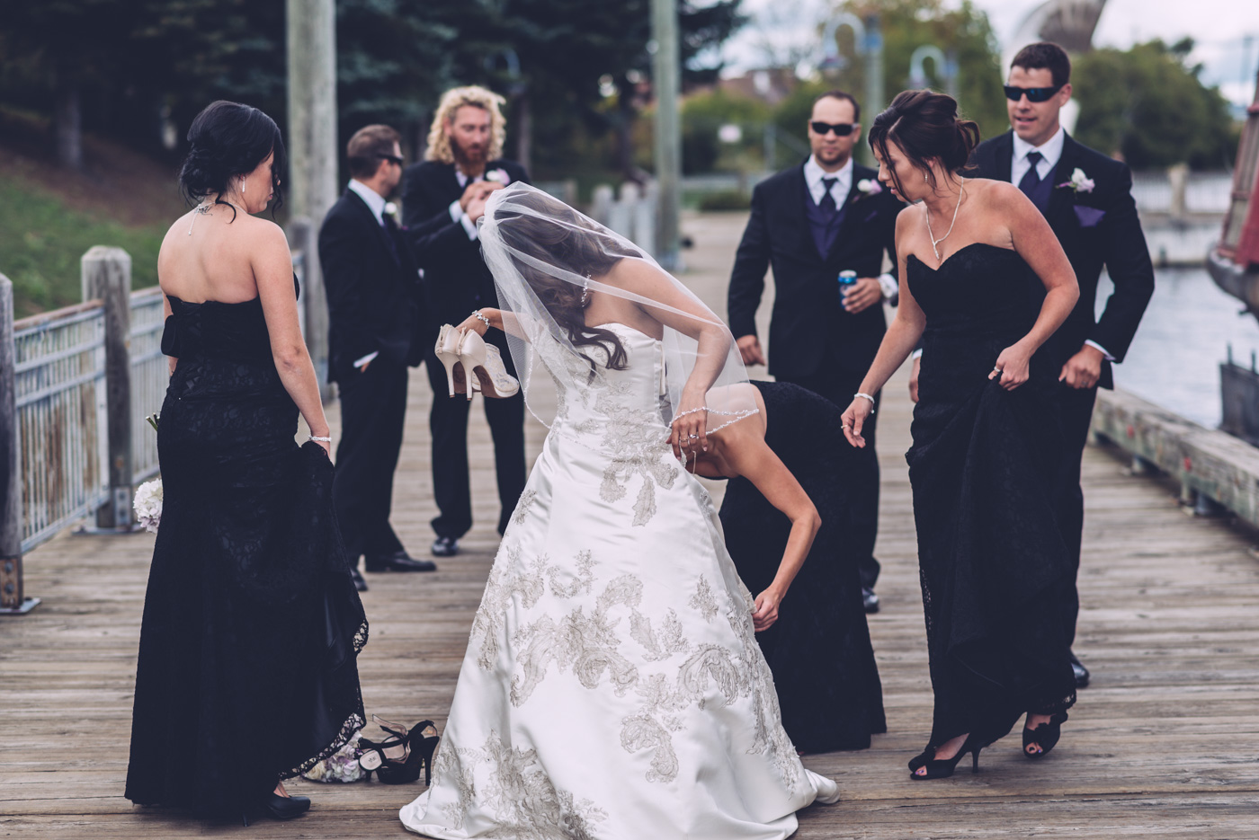 raeanne_lance_wedding_blog64.jpg