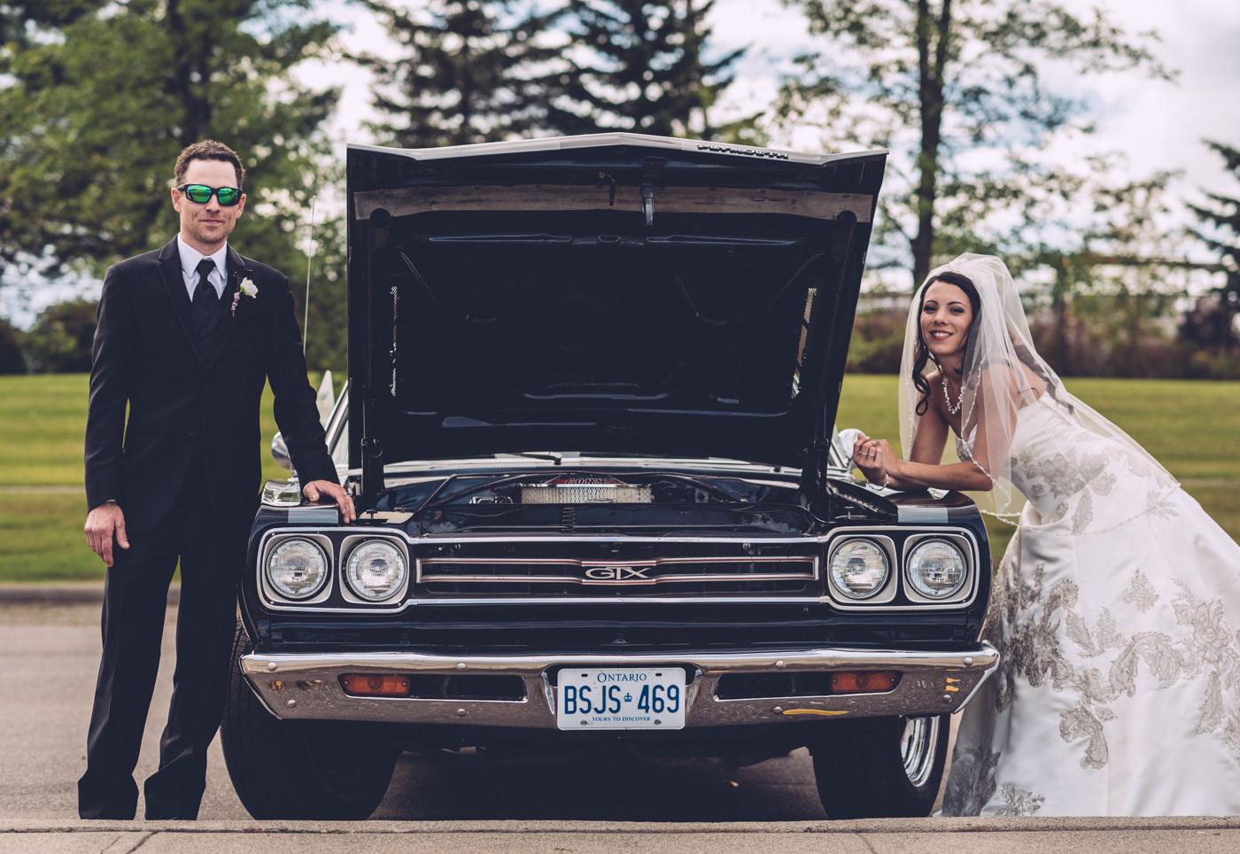 raeanne_lance_wedding_blog65.jpg