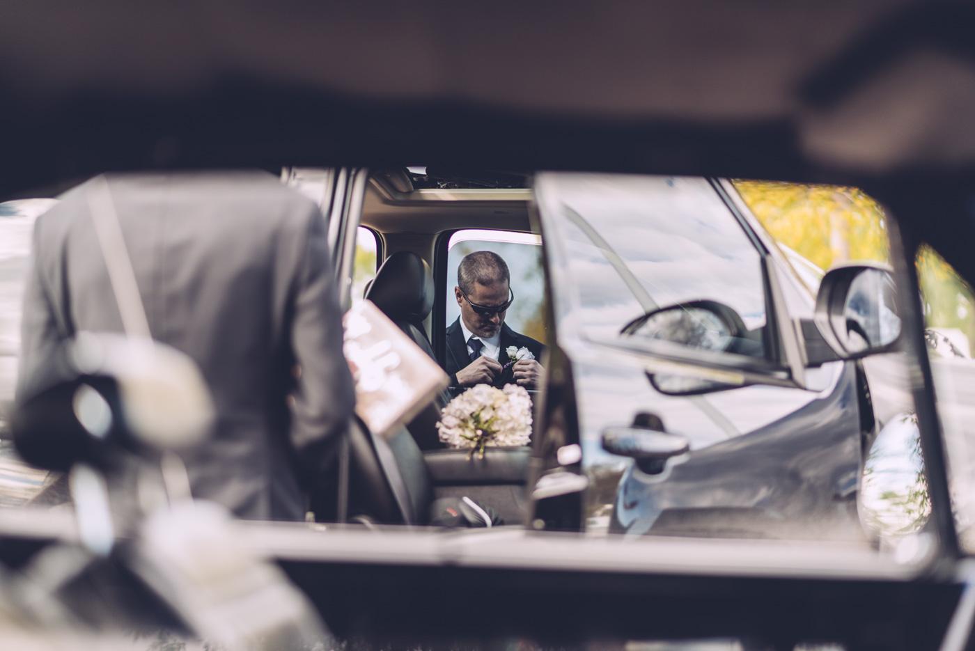 raeanne_lance_wedding_blog68.jpg