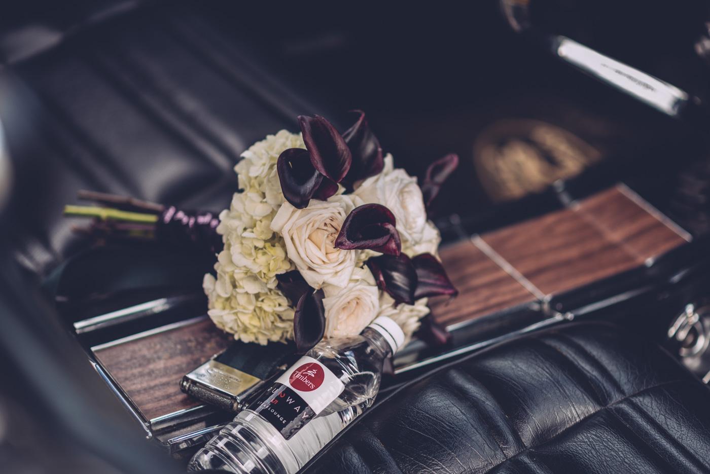 raeanne_lance_wedding_blog69.jpg