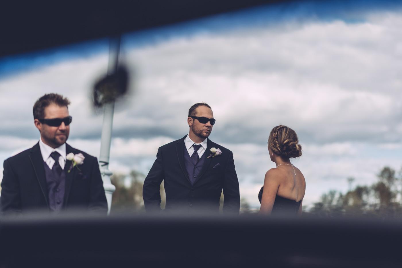 raeanne_lance_wedding_blog70.jpg