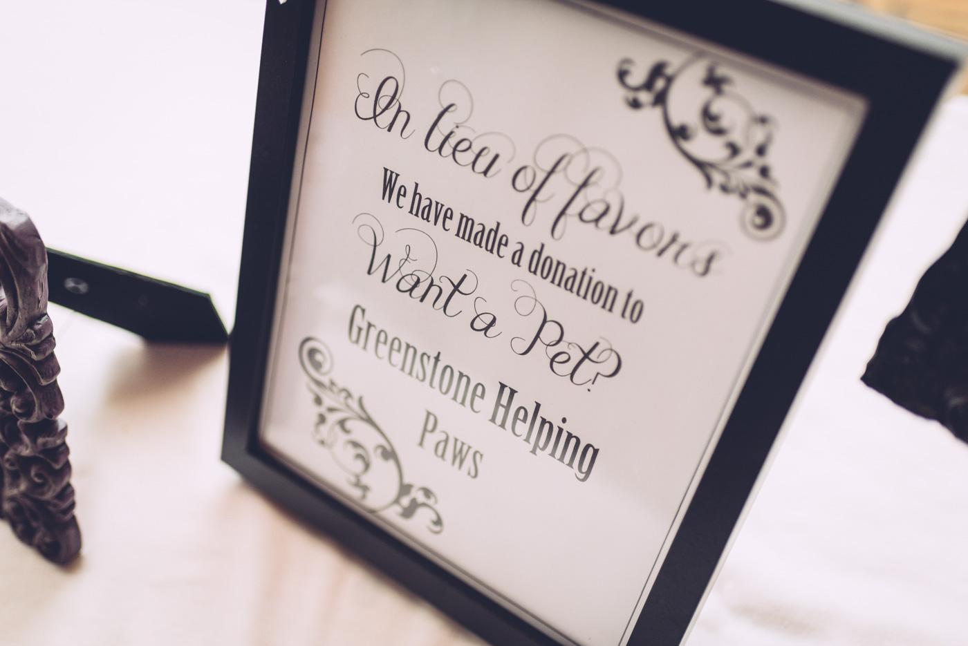 raeanne_lance_wedding_blog72.jpg