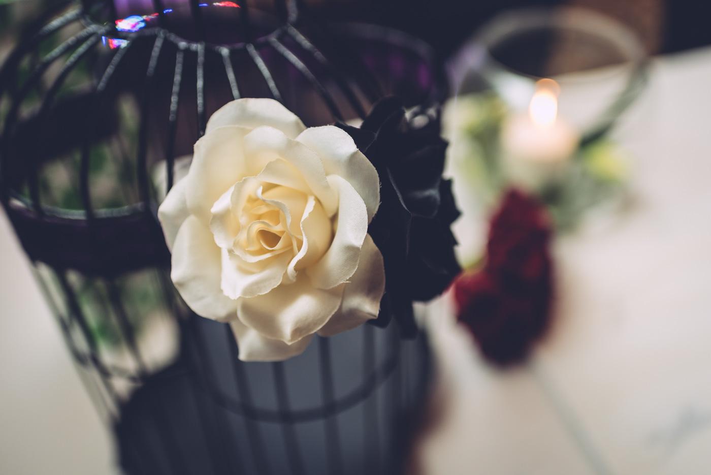 raeanne_lance_wedding_blog73.jpg