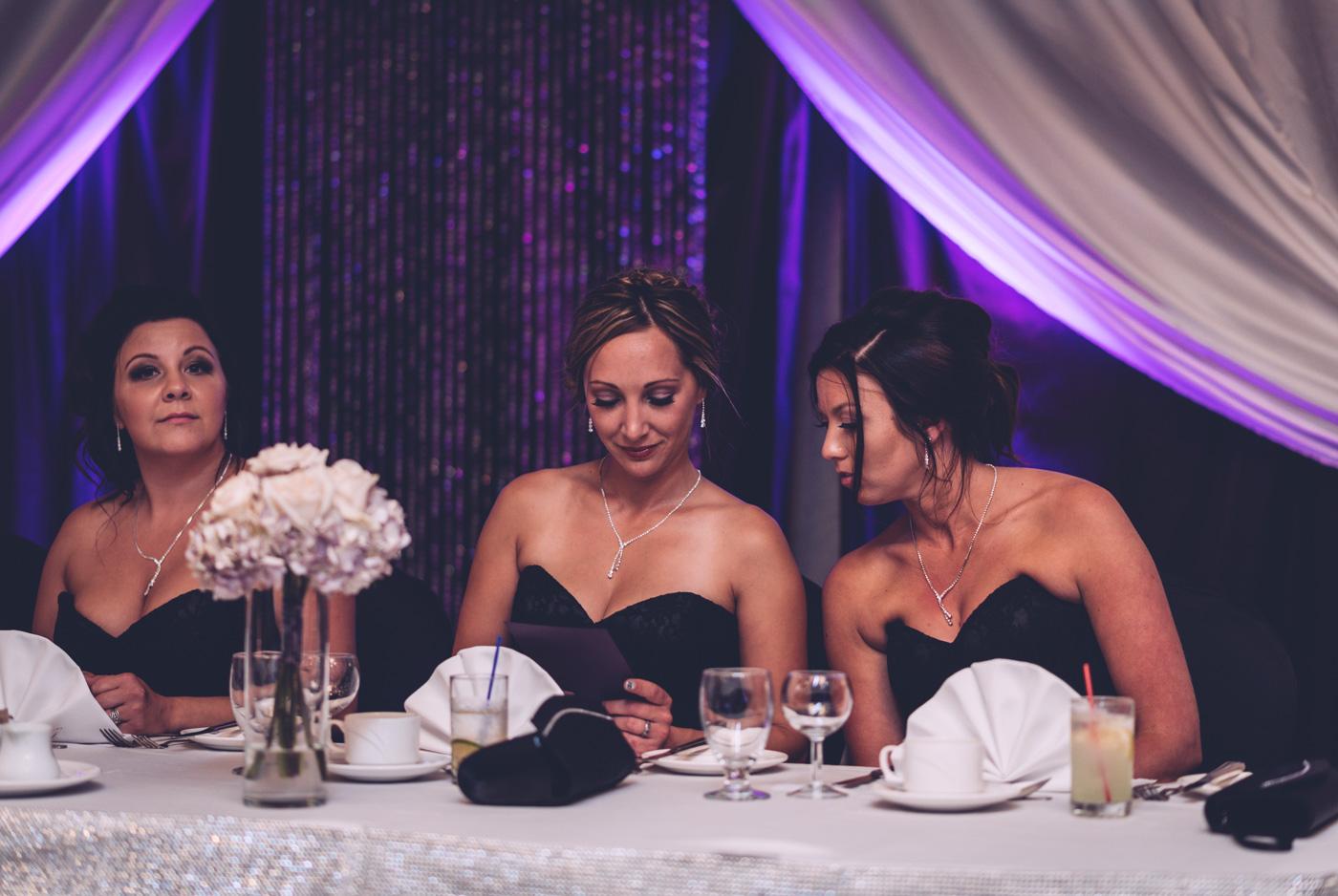 raeanne_lance_wedding_blog81.jpg