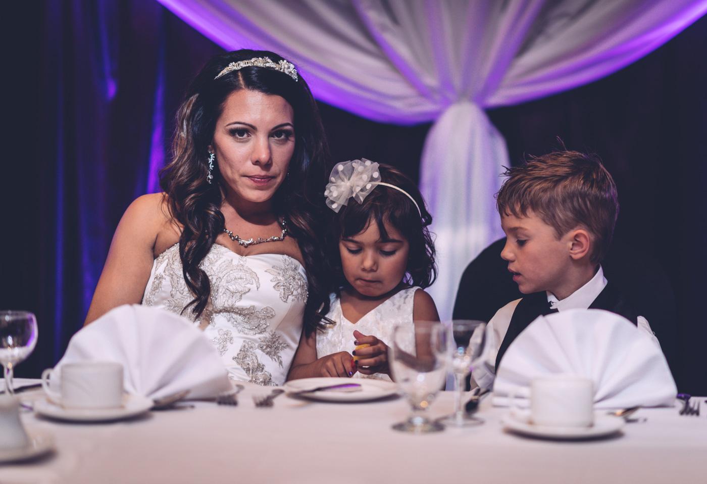 raeanne_lance_wedding_blog82.jpg