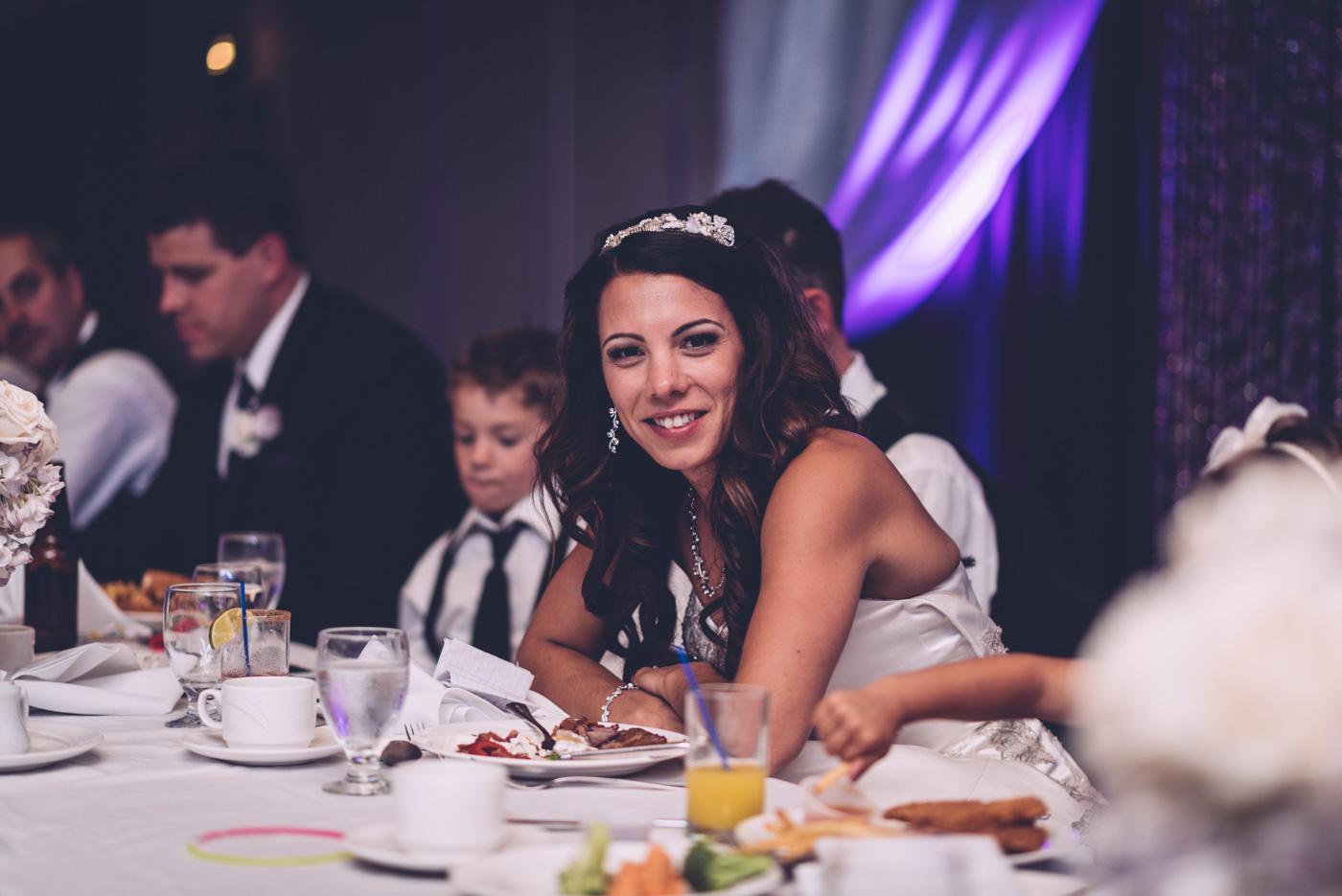 raeanne_lance_wedding_blog86.jpg