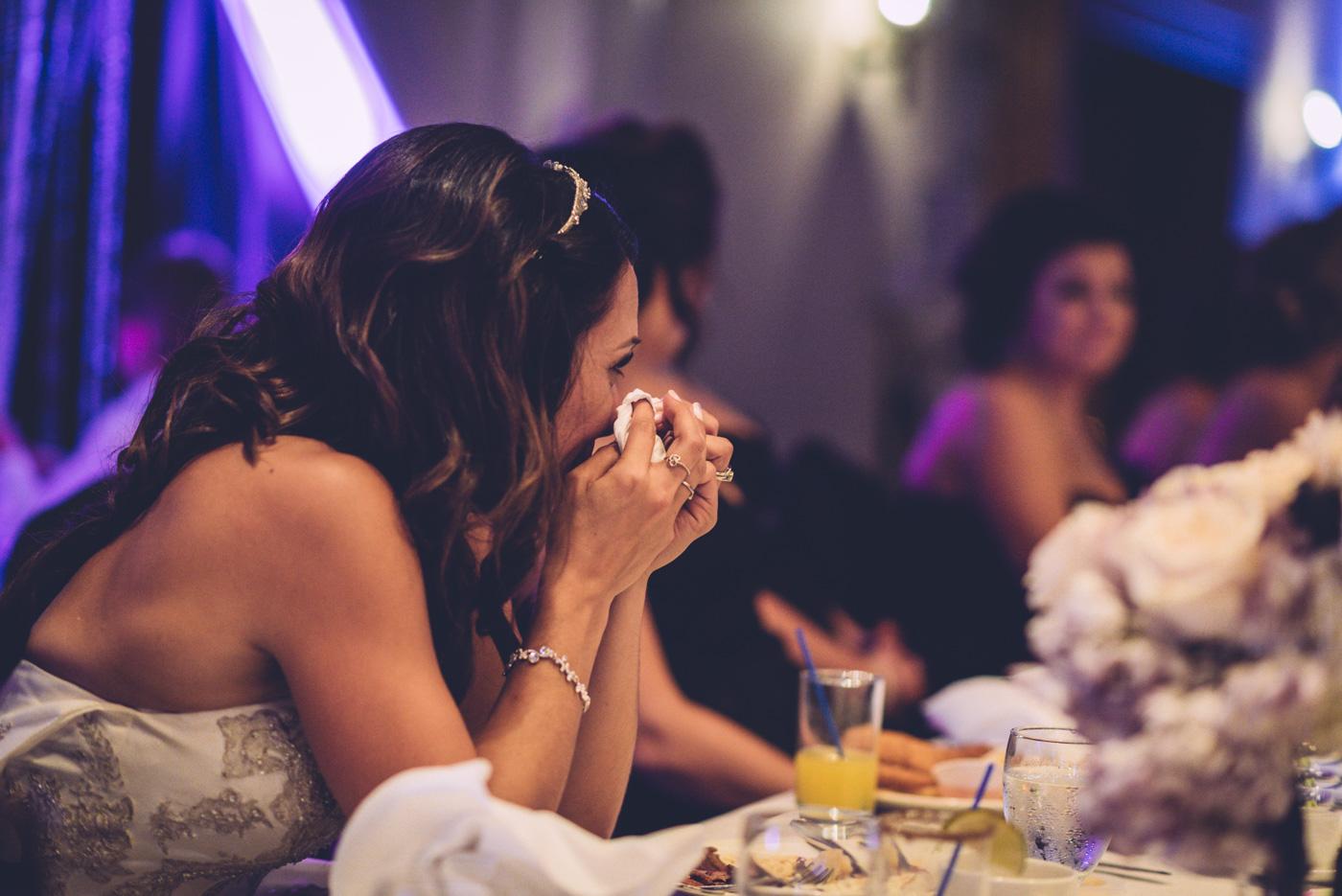 raeanne_lance_wedding_blog90.jpg
