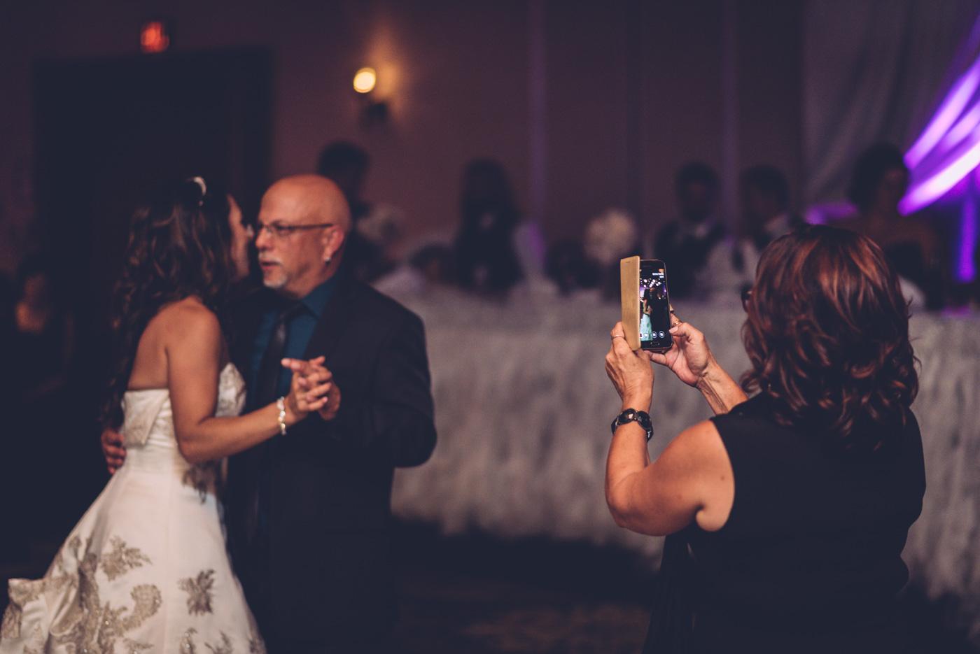 raeanne_lance_wedding_blog99.jpg