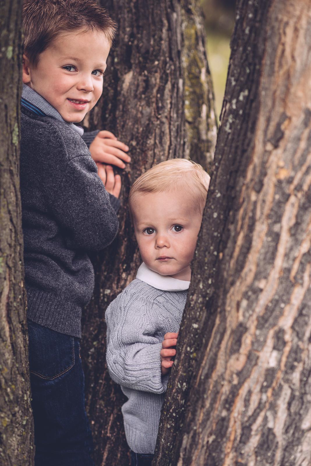 kirstyn_familyportraits_blog25.jpg