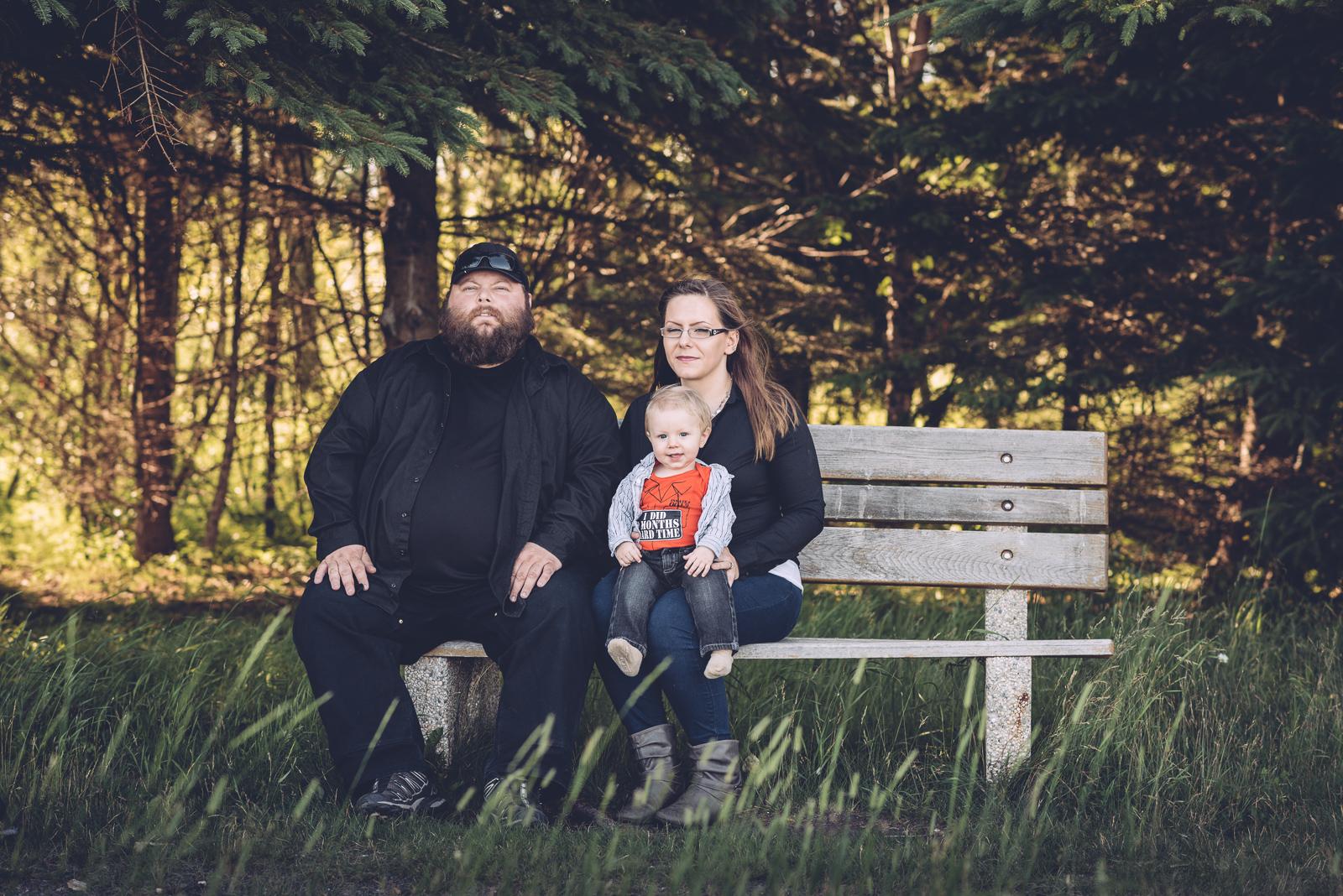 amanda_family_portraits_blog6.jpg