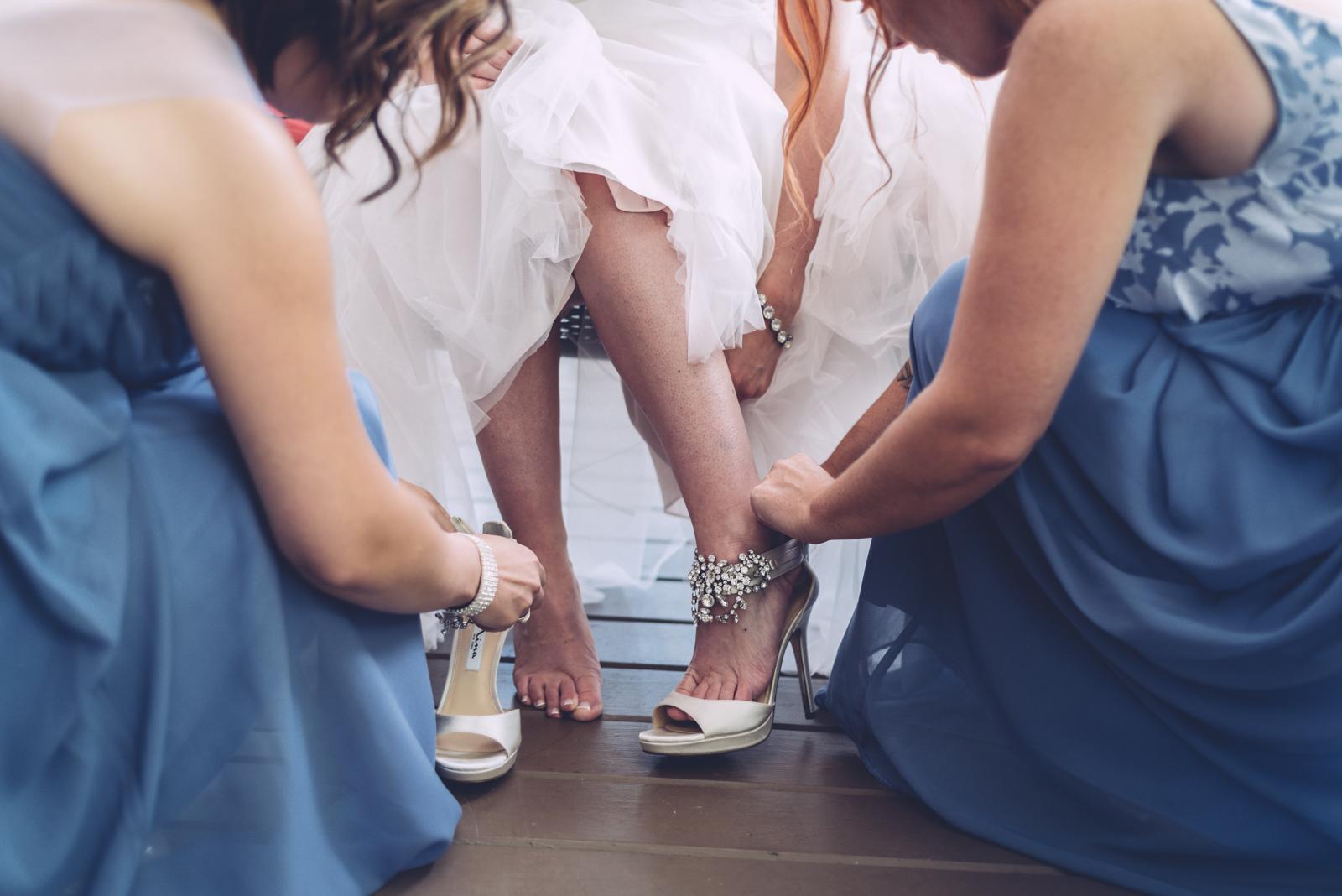 jessica_jonathon_wedding_blog14.jpg